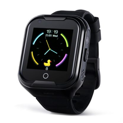 kt11 wonlex водонепроницаемые умные часы